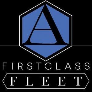 First Class Fleet
